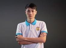 Giữa tâm bão, Hồng Anh vẫn có tên trong danh sách đoàn AoE Việt Nam sang Trung Quốc thi đấu