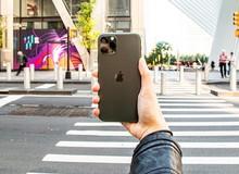 Với iPhone 11 Pro Max, Apple lần đầu tiên đánh bại Samsung trên bảng xếp hạng smartphone tốt nhất thế giới
