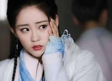 Hóa ra Chu Chỉ Nhược được nhà văn Kim Dung ưu ái rất nhiều, chỉnh sửa Ỷ Thiên Đồ Long Ký 3 lần để tặng nàng cái kết viên mãn!