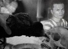 Vụ giết người hàng loạt ở Đồng Tháp - khi tội ác bệnh hoạn núp bóng sau chuyện bùa ngải