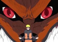 """Naruto: Hóa ra căn bệnh """"hiểm nghèo"""" của Hokage Đệ Thất là do Cửu Vĩ gây ra, nguyên nhân do đâu?"""