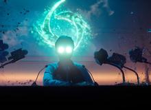 LMHT: Ca khúc chủ đề CKTG 2019 – Phoenix nhận nhiều lời chê bai thậm tệ, tất cả là tại… Youtube?