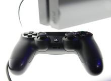 PS5 sắp ra mắt, game thủ Việt vui mừng nhất vì điều gì?