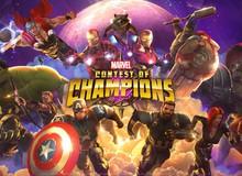 Những game đối kháng siêu cuốn, hay nhất trên Mobile (P.1)