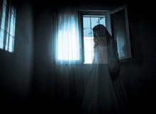 [Tưởng dễ mà khó] Vì sao chúng ta sợ ma ?