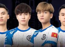 Đội Esports Việt Nam bị loại đau đớn khỏi giải đấu gần 50 tỷ đồng vì visa