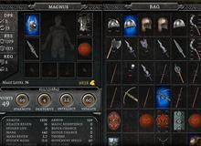 Tải ngay AnimA - Game ARPG được đánh giá là Diablo Mobile với cách xây dựng Class độc đáo