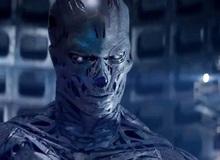 """T-3000 và 10 phiên bản """"Kẻ hủy diệt"""" mạnh nhất đã từng xuất hiện trong Terminator"""
