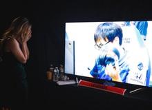 LMHT - Khoảnh khắc đau lòng: 'Nữ thần' Sjokz bật khóc một mình nơi hậu trường vì thất bại của G2 Esports