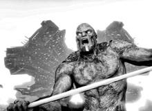 DCEU: Cuối cùng, chúa tể Darkseid đã tự mình... đòi Justice League Snyder Cut?