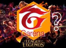 LMHT - Quản lý cũ Team Flash tiết lộ thông tin gây sốc: Garena mất quyền tổ chức VCS hè 2020 vào tay Riot Games?
