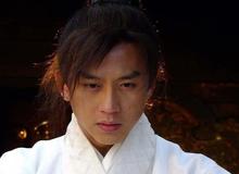Nếu hành tẩu giang hồ, sát cánh cùng vị thiếu hiệp nào của Kim Dung sẽ an toàn nhất?