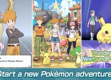 Điểm qua loạt game mobile được kỳ vọng sẽ thắng giải Google Play User's Choice Awards 2019 (P1)