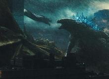 """Quái vật Prometheus có cơ hội nào được xuất hiện trong MonsterVerse và """"đập nhau"""" với Kong hay không?"""