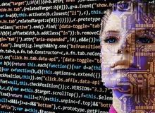 Vượt khỏi tầm kiểm soát của con người, Robot đã có thể tự trò chuyện với nhau bằng ngôn ngữ riêng