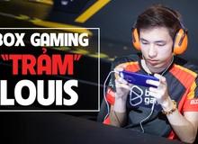 Đội tuyển PUBGm Box Gaming tuyên bố chia tay thủ lĩnh Louis - Chuyện gì đang xảy ra?