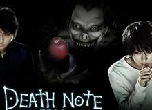 Sau phần 1 thảm họa, Netflix vẫn tự tin sản xuất Death Note 2