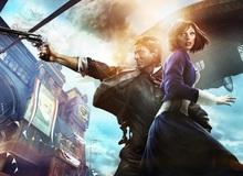 Sau Red Dead Redemption 2, liệu Take Two có trở lại với Bioshock ?