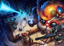 LMHT: Game thủ đã kêu trời từ lâu nhưng bug thì vẫn còn đó, Riot đang gặp khó khăn trong việc khắc phục lỗi game