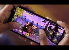 Tại sao mobile là mảnh đất tốt nhất cho các game thể loại battle royal phát triển