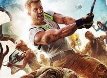 Bất ngờ xuất hiện trong tin mới về Dead Island 2, tựa game zombie đình đám tưởng chừng đã ngủ quên