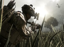 Không phải chỉ toàn siêu phẩm, Call of Duty cũng có những lần thất bại thảm hại như thế này đây