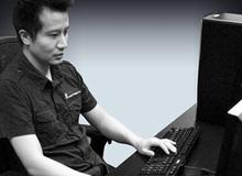 20 năm sau ngày ra mắt Counter-Strike, Lê Minh lại phát triển game bắn súng mới