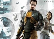 Chớp mắt Half-Life 2 đã được 15 tuổi, thế còn phần 3 khi nào mới ra?