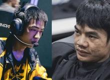 """LMHT - Tinikun: """"Yoshino chắc chắn sẽ rời team, Việt Nam không có luật chuyển nhượng, muốn liên hệ phải đi đêm"""""""