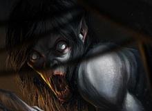 """Khám phá về quái vật Aswang: """"Con lai"""" của ma cà rồng, ghoul và zombie"""