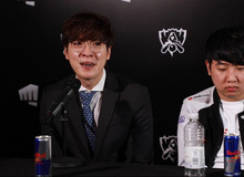 SỐC: Không gia hạn hợp đồng với SKT T1, Khan, Clid và thuyền trưởng kkOma chính thức rời đội