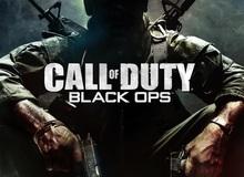 Call of Duty Mobile chuẩn bị bổ sung bản đồ huyền thoại của Black Ops 1