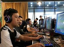 Tổng kết VCSB vòng 1/16: SBTC Tam Kê, Adonis Esports, Matrix Esports, Sky Gaming Daklak... dắt tay nhau vào tứ kết