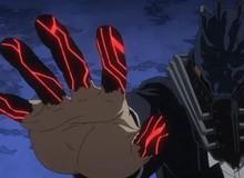 10 thông tin thú vị xung quanh Quirk - thứ siêu năng lực đặc biệt trong My Hero Academia (Phần 2)