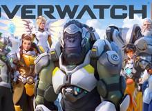 Overwatch 2 chính thức hé lộ, có cả phần chơi co-op giống Left 4 Dead