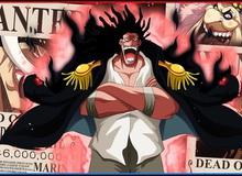 One Piece: Gol D. Roger đối đầu với Rocks D. Xebec và 10 trận chiến kinh điển được các fan mong chờ tái hiện trong cốt truyện (P2)
