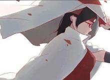 Boruto: Con gái Sasuke và 7 nhân vật có thể trở thành Hokage đệ Bát trong tương lai