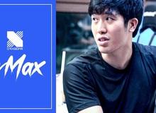 Cựu HLV Griffin và DragonX - cvMax nhận án phạt ban vĩnh viễn, Riot Hàn cũng có nguy cơ bị điều tra sai phạm