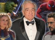 """Toàn cảnh """"drama"""" cả Hollywood bắt nạt Marvel, hội siêu anh hùng cũng đáp trả """"đanh đá"""" không trượt phát nào"""