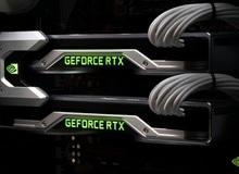 Nvidia sắp tung ra VGA quái vật RTX 2080 Ti SUPER với 4608 nhân siêu cấp vô địch?