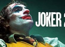 Sau khi ẵm 1 tỷ đô doanh thu, vượt lợi nhuận cả Endgame, Joker 2 chính thức được bật đèn xanh