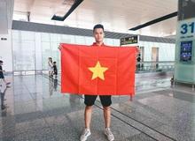 """Vô đối tại Việt Nam, Chim Sẻ Đi Nắng sắp xuất ngoại để """"xưng bá"""" thế giới ?"""