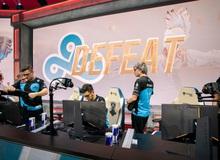LMHT: Cloud9 bị Riot Games 'phạt tập thể' hơn 14 tỷ đồng vì phạm luật