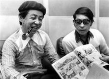 Gặp gỡ chính mình: Du hành thời gian phiên bản đen tối và đầy triết lý của cha đẻ Doraemon