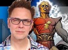 Adam Warlock có thể sẽ không xuất hiện trong Guardians of the Galaxy 3