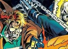 10 nhân vật Marvel sinh ra là để dành cho những bộ phim kinh dị
