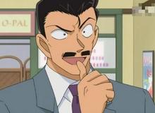 Fan đưa ra 4 bằng chứng cho thấy thám tử Mori đã phát hiện ra thân phận thật của Conan!