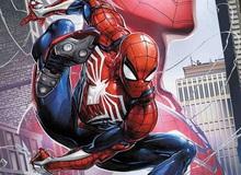 10 phiên bản Spider-Man mà fan hy vọng sẽ xuất hiện trong Into The Spider-Verse 2