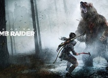 Top 5 tựa game giảm giá mạnh nhất trên Steam trong dịp cuối tuần này