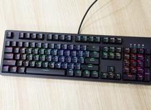 Những loại bàn phím cơ full size 'to ngon bổ rẻ' đáng mua nhất thời điểm hiện tại